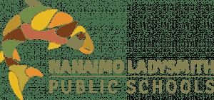 Nanaimo Ladysmith Public Schools (SD68)
