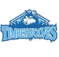 Cedar Elementary Logo