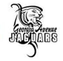 Georgia Avenue Community School