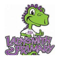 Ladysmith Primary