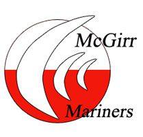 McGirr Elementary