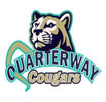 Quarterway Elementary